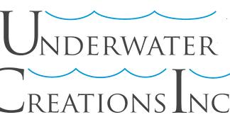 Underwater Creations